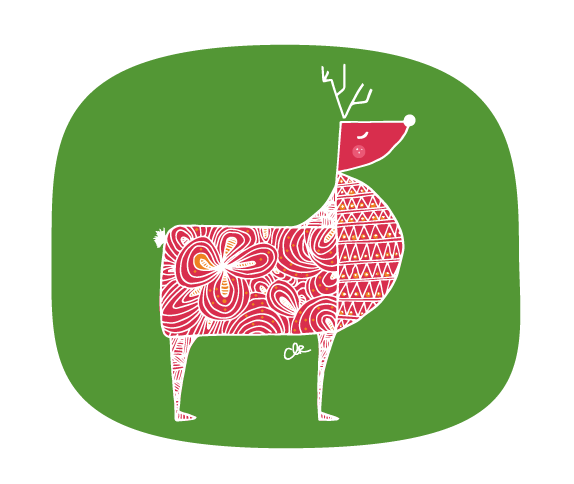 Clrinette - Joyeux Noël