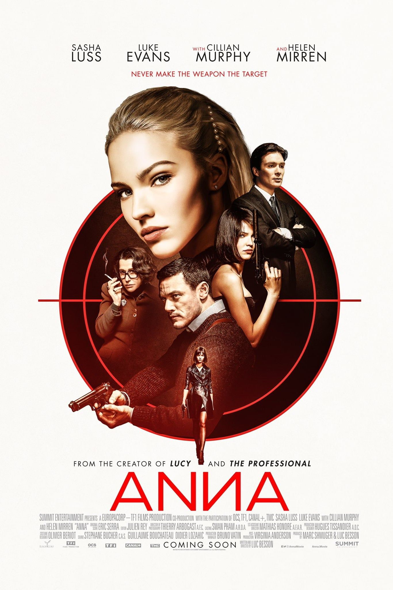 Anna Filme Cmplet Dublad Dwnlad Anna Movie Full Movies Anna