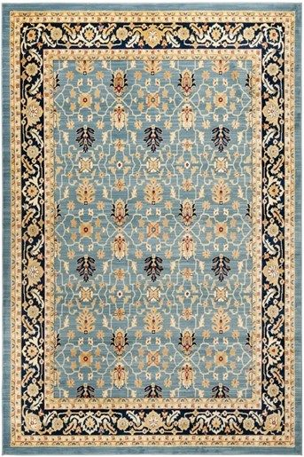Safavieh Austin Aus 1620 Area Rugs Rugs Navy Area Rug Rug Direct