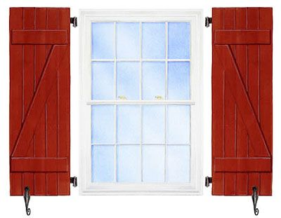 exterior window shutter styles curved exterior exterior window shutter styles porches yards and the outdoors
