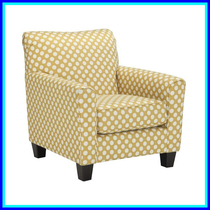 118 reference of yellow accent chair canada in 2020