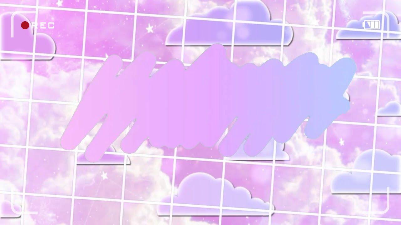 Pin Oleh Keshona Gilmore Di Rics Kartu 3d Desain Banner Kartu Nama