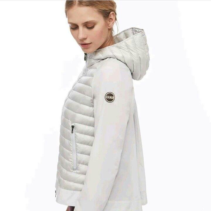 Gio collection abbigliamento Rutigliano giacca estiva Colmar