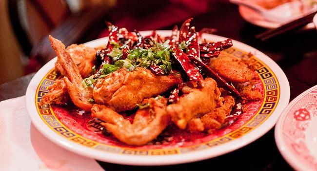 Where To Find Denver S Best Chinese Food Best Chinese Food Healthy Chinese Recipes Asian Recipes