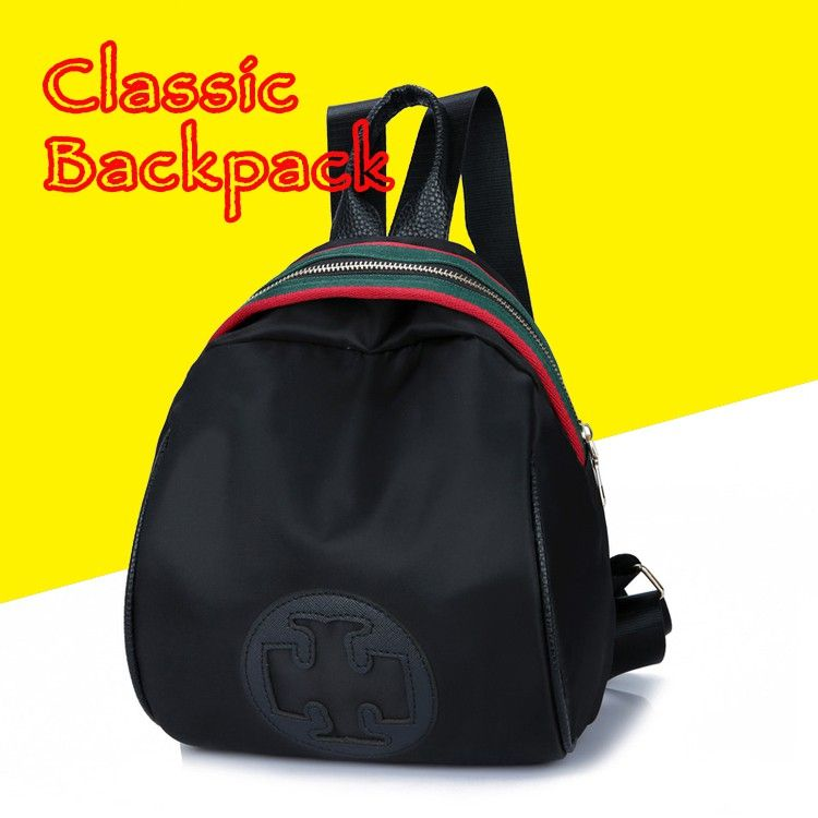 7d578ef82b6f NEW ARRIVAL!!! Classic Backpack