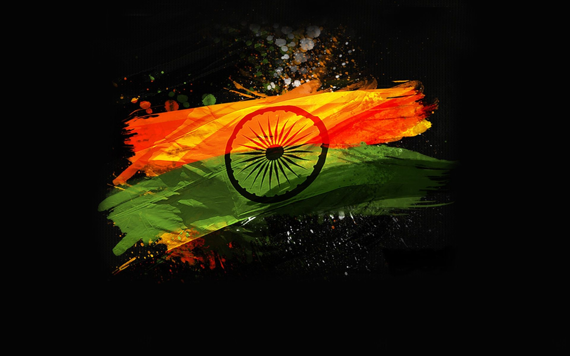 Indian Army Wallpapers 3d Archives Hd Wallpapers Buzz Happy Independence Day India Happy Independence Day Images Independence Day Images
