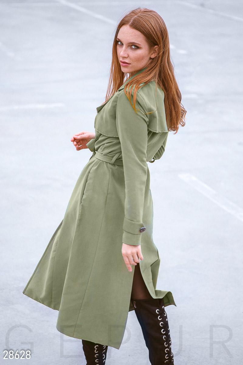 элегантные женские платья купить