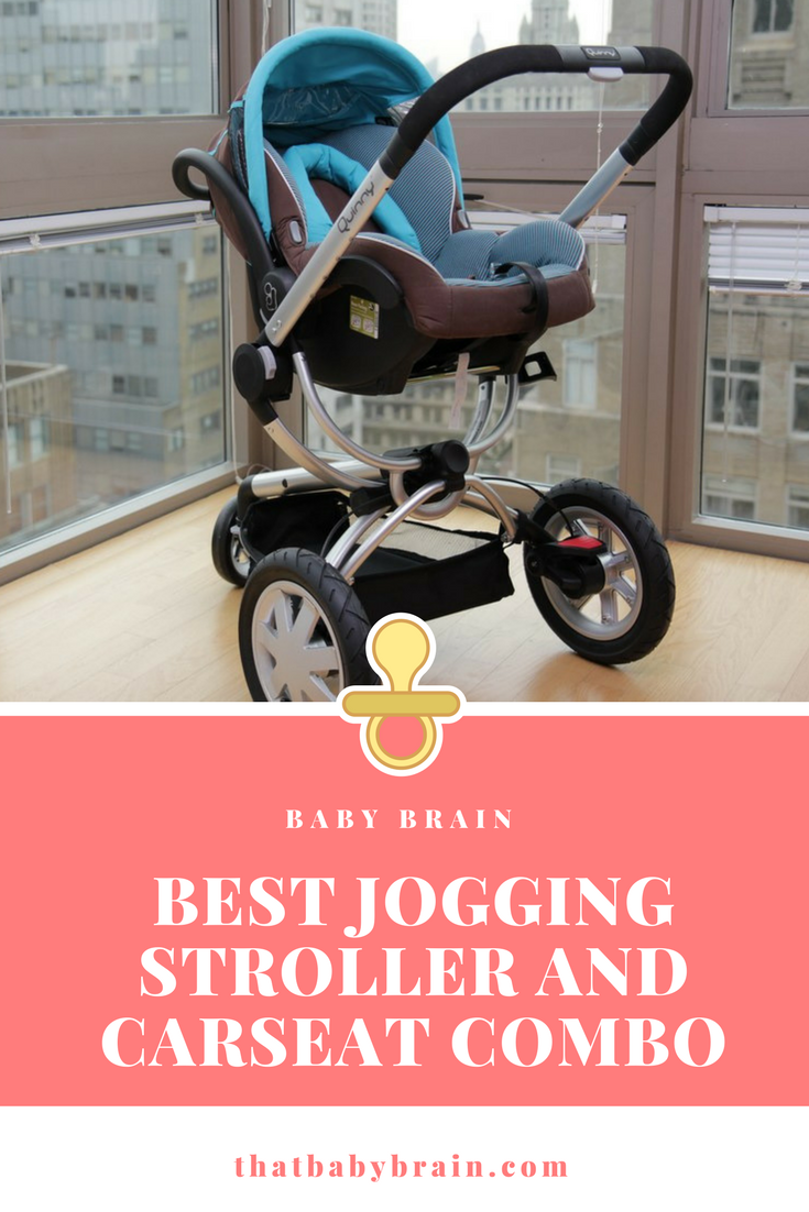 Looking For The Best Jogging Stroller And Car Seat Combo Your Search Ends Here