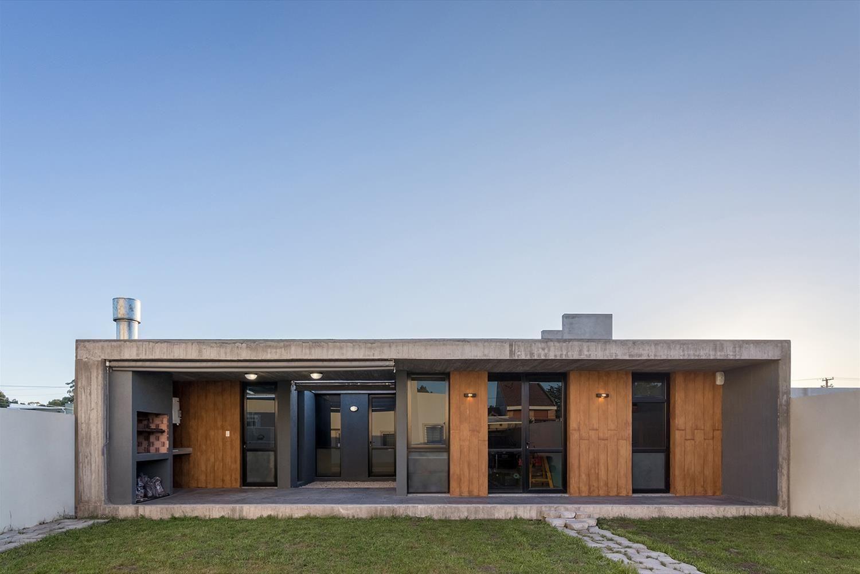 Gael Atelier atelier gael | galeria da arquitetura | casas | pinterest | atelier