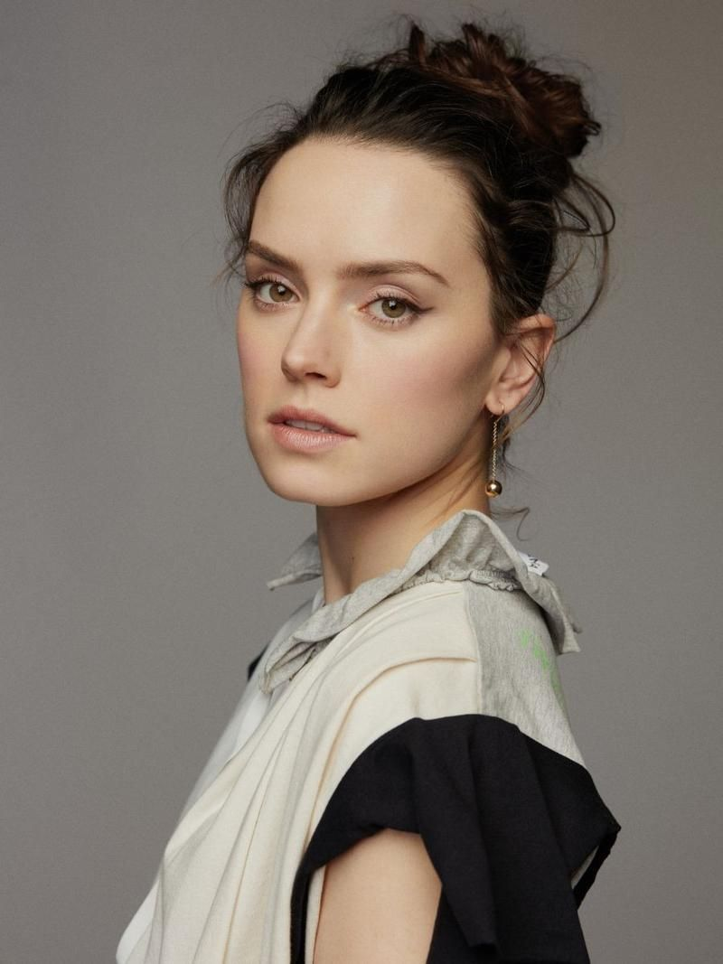 A Comprehensive Overview On Home Decoration In 2020 Daisy Ridley Daisy Grazia