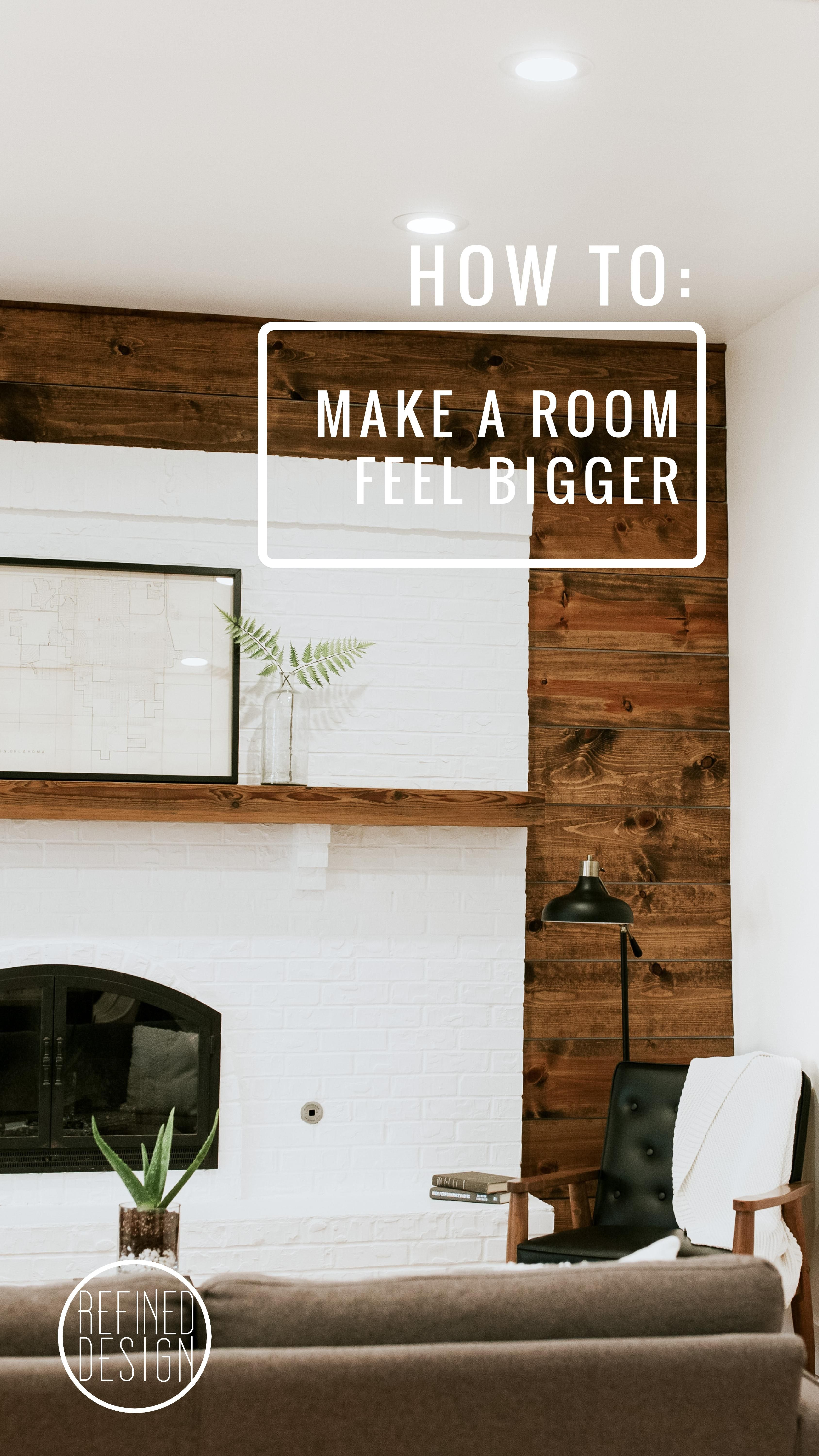 10 Hacks You Need To Know Nadine Stay Home Interior Design Blog Making Room