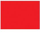 Innnes heildverslun Retina Logo