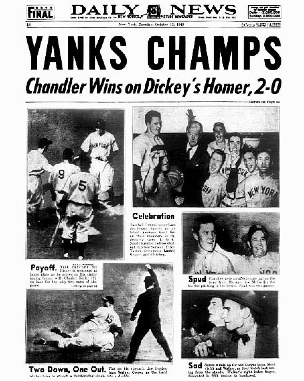 27 Yankees World Series Titles 27 Daily News Covers Yankees World Series World Series World Series Winners