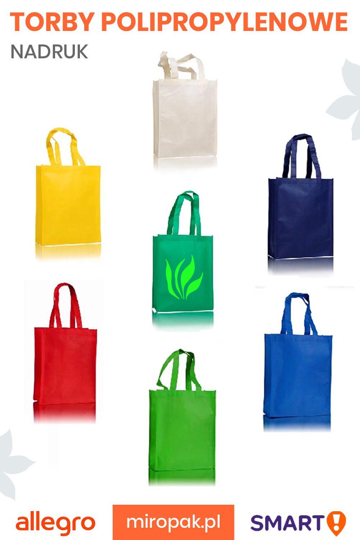Torba Na Zakupy Torby Ekologiczne Super Jakosc Bags Gym Bag Pods