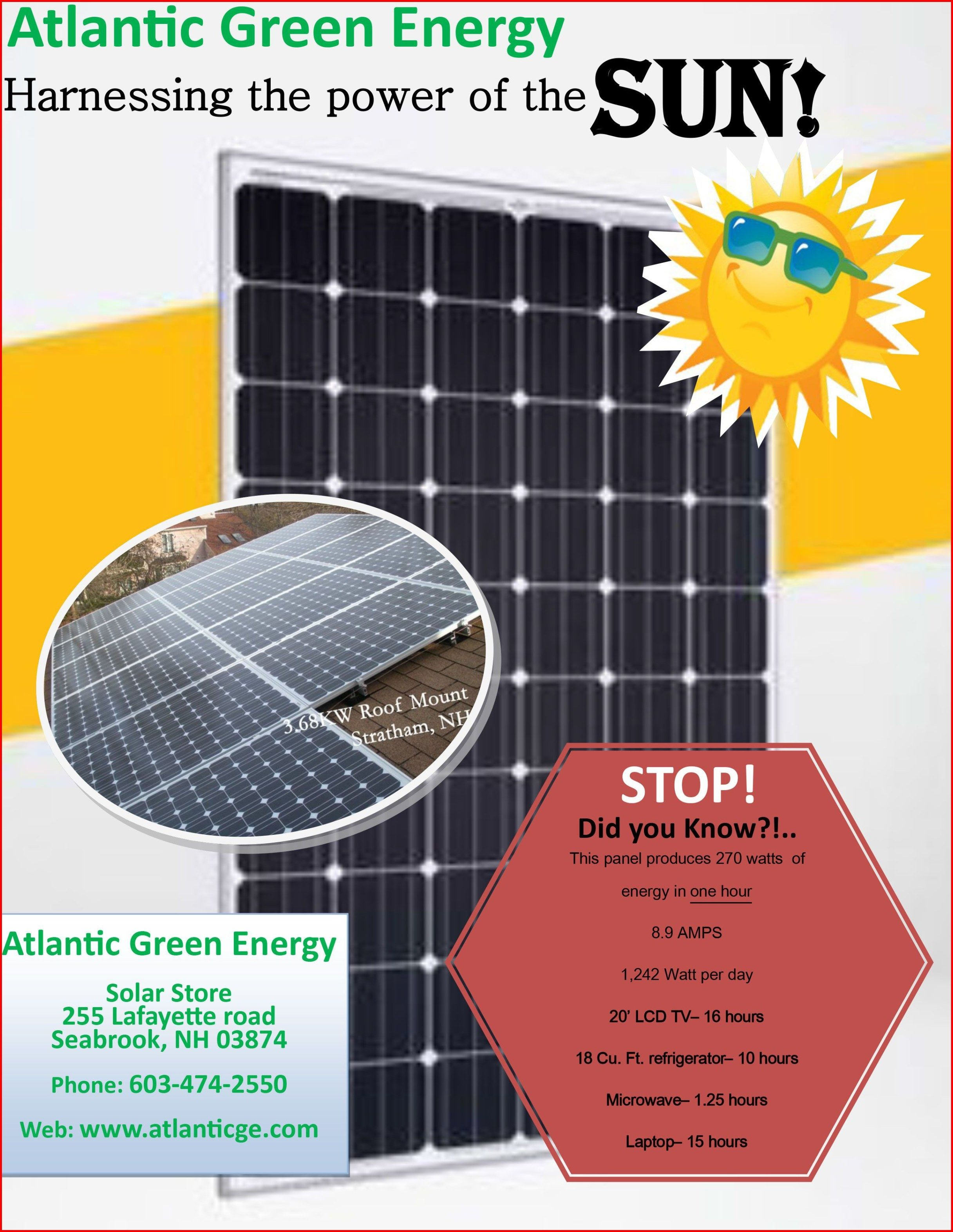 Solar Energy Limitations Renewablenergysolar Solar Energy Green Energy Solar Energy Facts