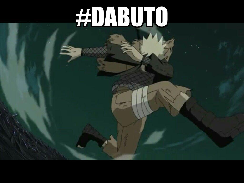 Naruto shippuden episode 421