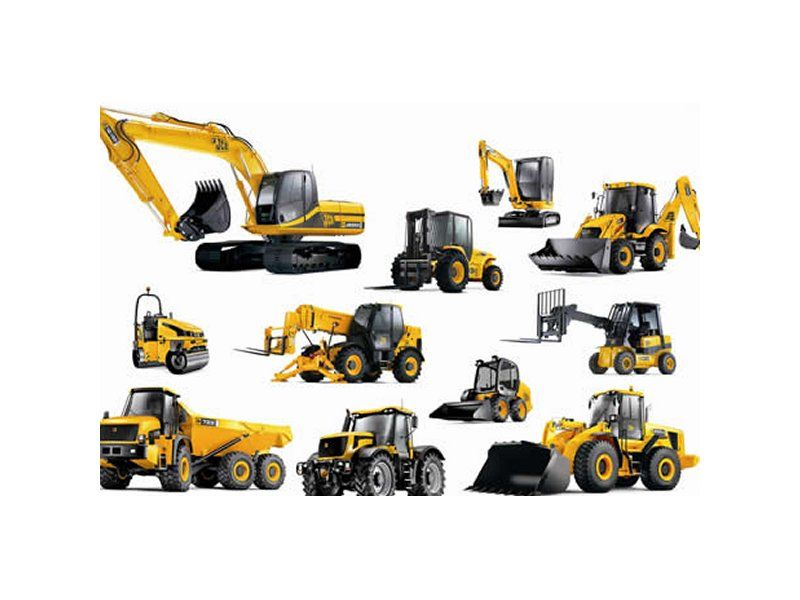 Image Result For Us Construction Vehicles To Rent Construction