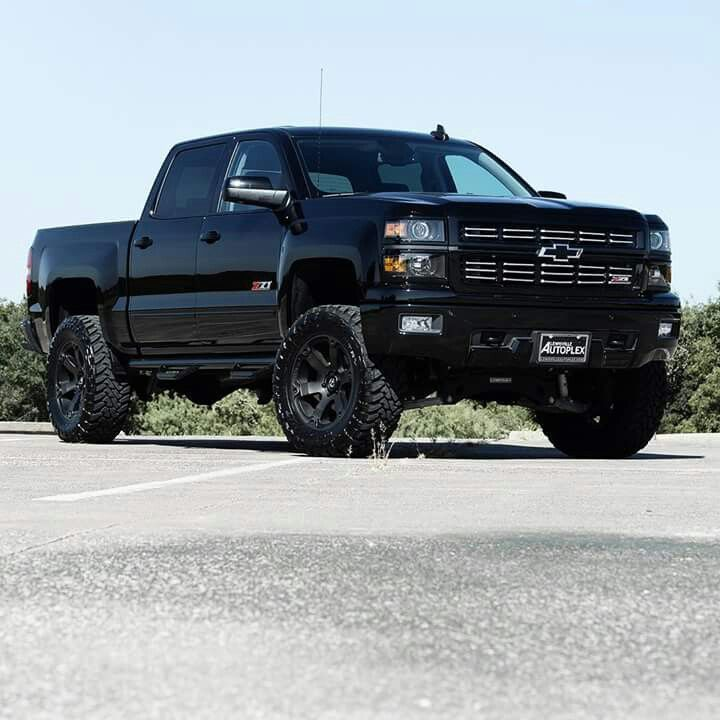 Transportation Chevy Trucks Silverado Chevy Trucks Silverado