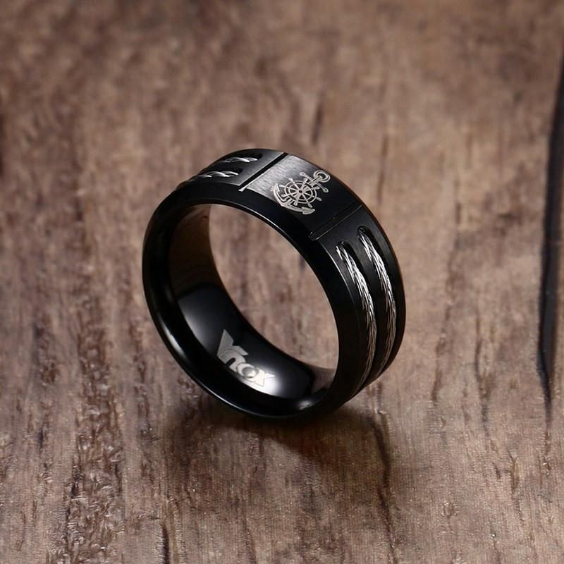 Item Type Rings Fine Or Fashion Fashion Occasion Party Setting