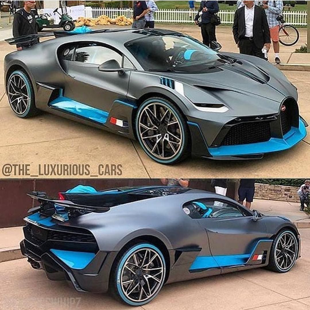 The Fastest Racing Cars The Body Design Is Super Cool Plus Colors That Make The Car Look Beau Coches Deportivos De Lujo Auto De Lujo Autos Deportivos De Lujo