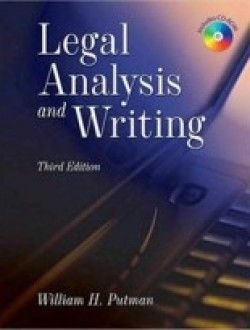 Legal analysis and writing for paralegals pdf download http legal analysis and writing for paralegals pdf download httpwww fandeluxe Image collections
