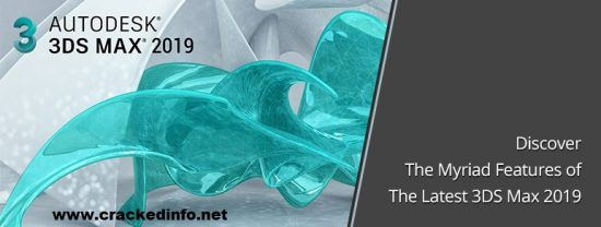 AutoCAD 2013 Free Download 32Bit and 64Bit with Crack Full ...