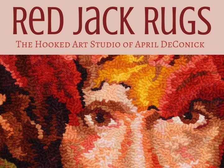 Red Jack Rugs Nice Site