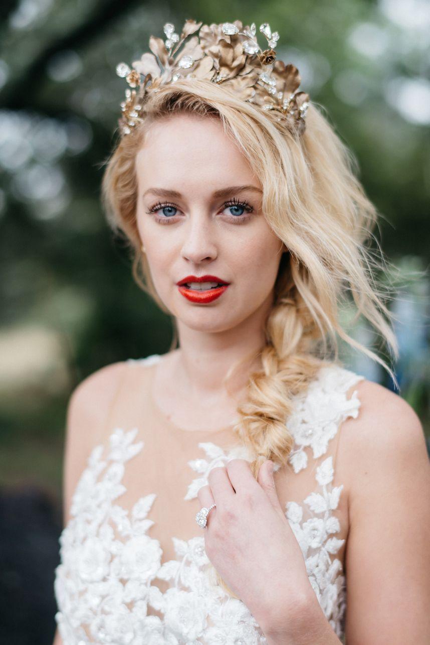 Meet the Mag Creatives Austin Hair & Makeup Artists