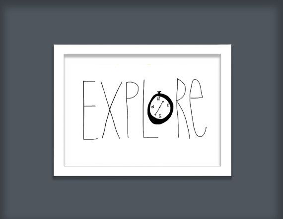 Explore 11x17 poster print without frame by lovemarriageandbabyc ...