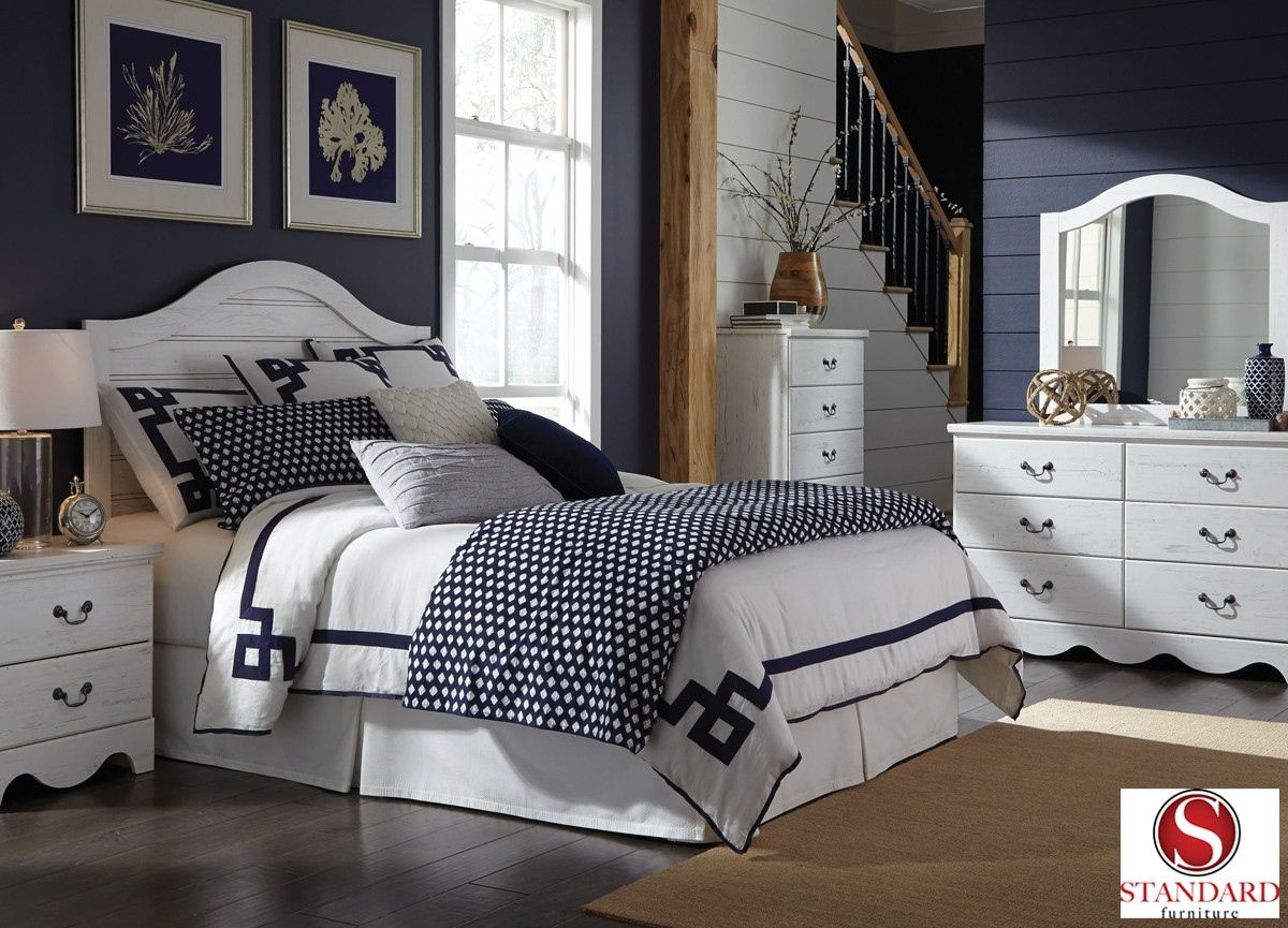 Taylor Bedroom Furniture Interior Design Ideas for Bedroom Check