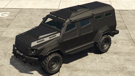 c20d3fbba6e2358acbd61948ab491080 - How To Get The Hvy Insurgent In Gta 5 Online