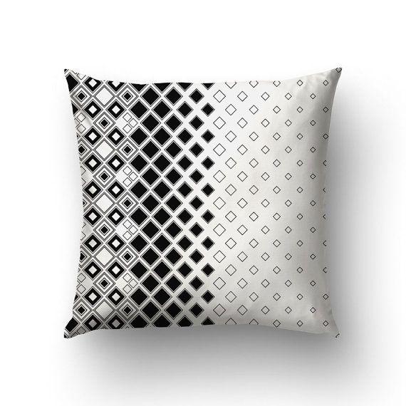 ETSY par @Macrografiks - Décoration, Textile, Housse de coussin