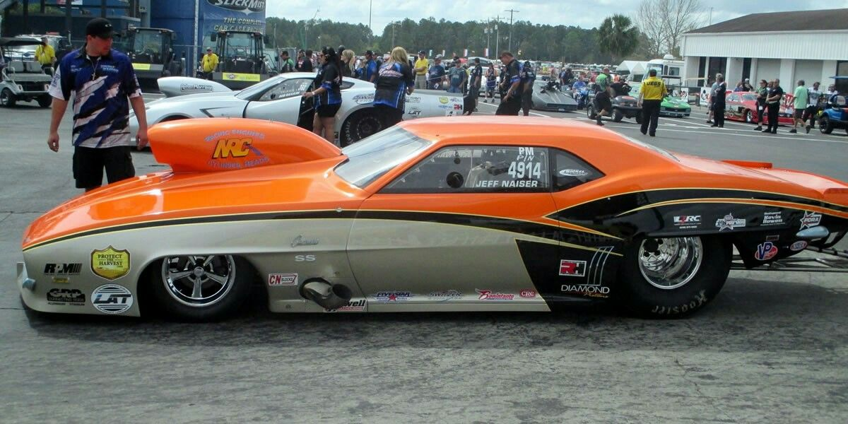 Pin by Maximus Speed on All Things That Rev   Corvette ...