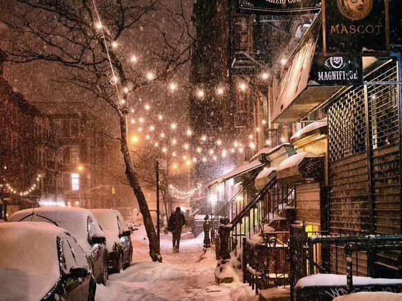 snowtime wonderful timecity photographychristmas aestheticplacesaestheticsurban photographylugares