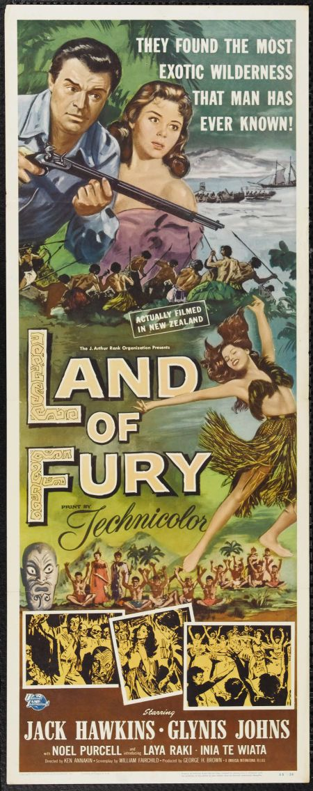 Watch Land of Fury Full-Movie Streaming