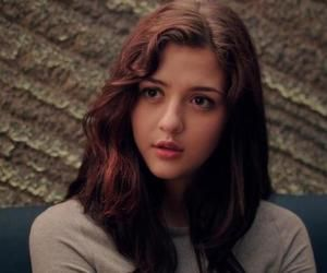 katie findlay net worthkatie findlay gif, katie findlay инстаграм, katie findlay wiki, katie findlay instagram, katie findlay cute, katie findlay imdb, katie findlay insta, katie findlay film, katie findlay and leighton meester, katie findlay net worth, katie findlay hd, katie findlay kinopoisk, katie findlay фильмография, katie findlay tumblr, katie findlay biografia, katie findlay and jay baruchel, katie findlay fansite