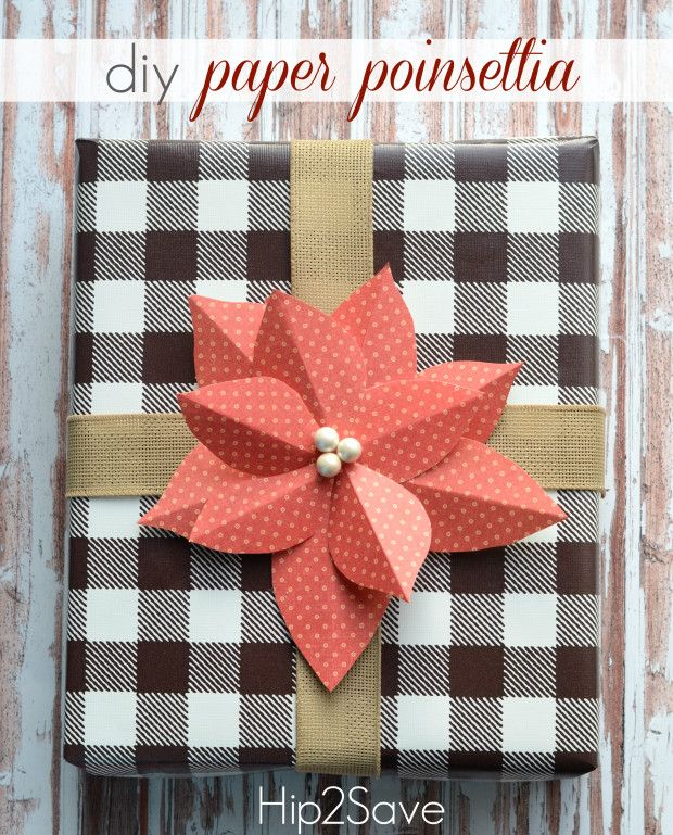 47+ Easy holiday crafts with construction paper ideas in 2021