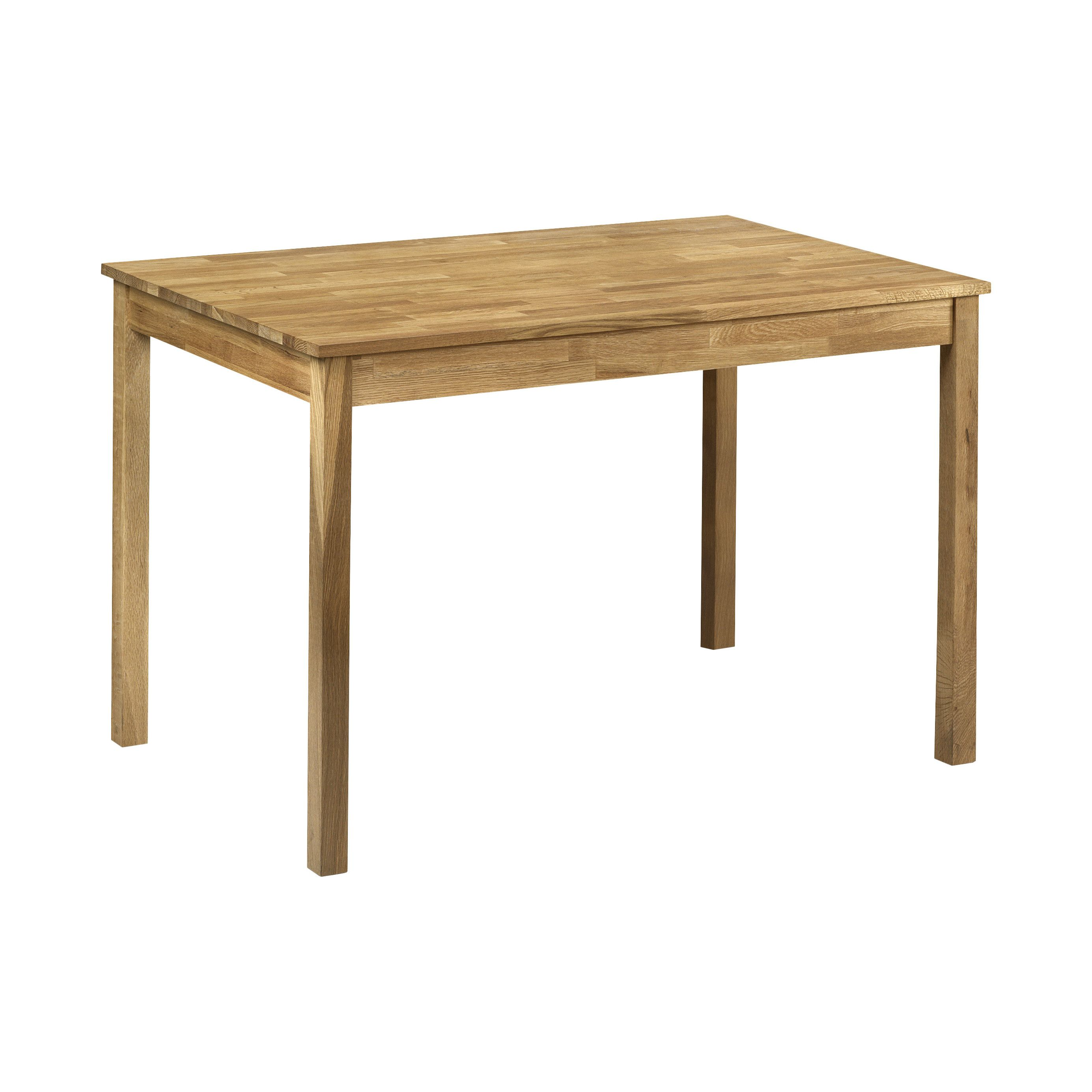 You ll love the Ashfield Dining Table at Wayfair Great