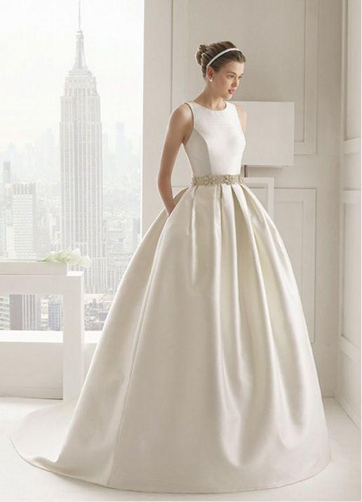 Rosa Clara Wedding Dresses Bridal Dresses Bridal Gowns
