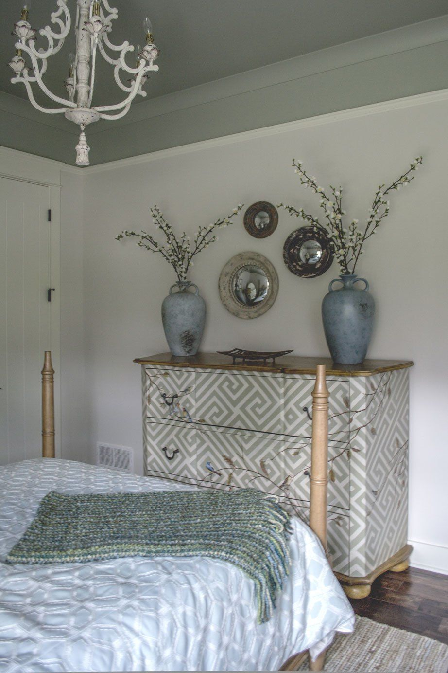 robin s nest interiors louisville ky interior design home