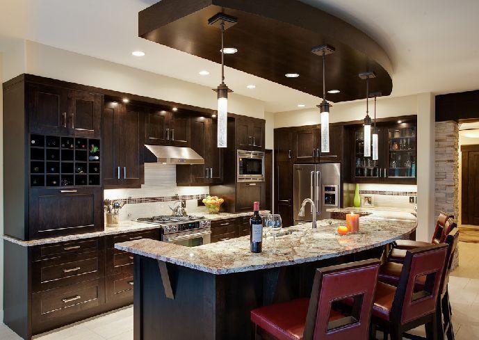 menards grand forks kitchen cabinets Home Ideas