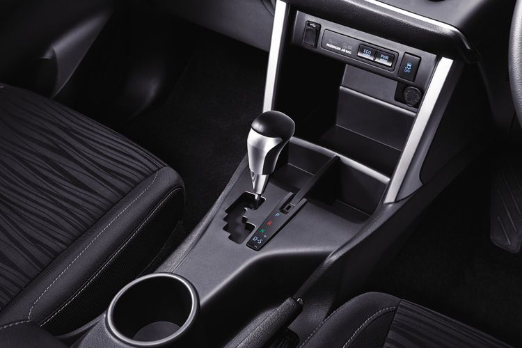 All New Kijang Innova The Legend Reborn Auto2000 Kijang Toyota Mobil