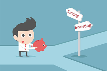 Systematic investment plan options