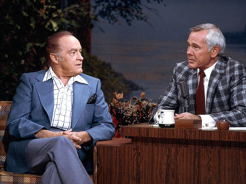 Image result for tonight show johnny carson