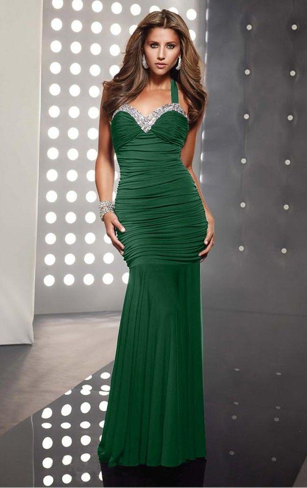 Evening dress sale clearance uk