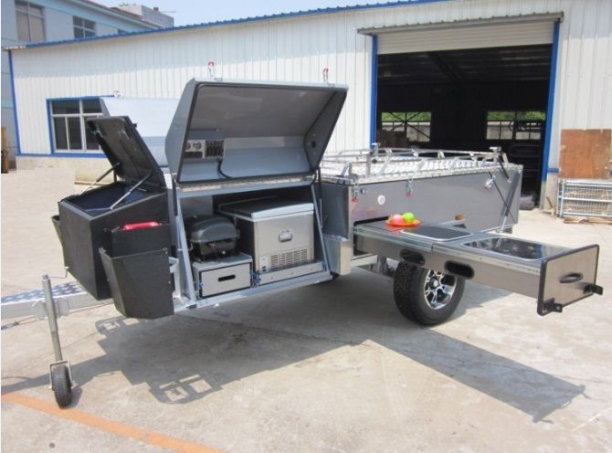 Cheap Trailer Life Buy Quality Trailer Accessories Directly From