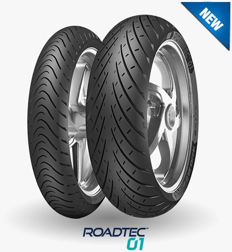 The Tyres For Your Motorcycle Track Sport Touring Custom Enduro Offroad Scooter Roadtec 01 Motorcycle Parts And Accessories Motorcycle Tires Tire