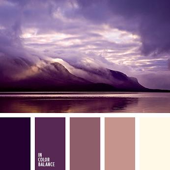 Farbbberatung stilberatung farbenreich mit for Farbmuster wandfarbe