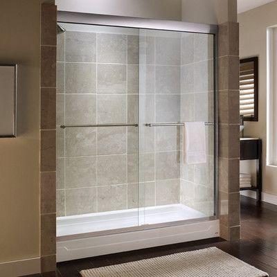 American Standard Frameless Shower Doors Allframes5