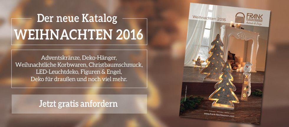 Kataloge gratis - Dekoration Katalog 2014 Deko -Shop: Deko -Katalog kostenlos anfordern Katalog bestellen im Online Shop Schneider